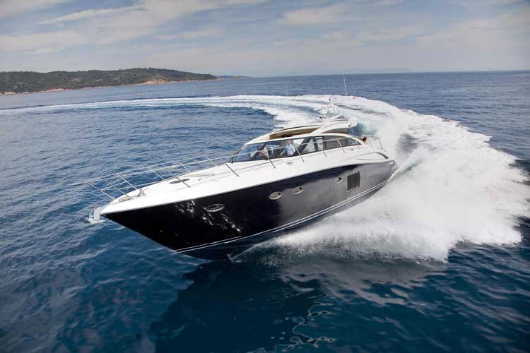 Yachtster advertises access to a charter yacht of this caliber either within 24 hours or, sometimes, on the same day you book, depending on what time you click to reserve via smartphone, tablet or laptop.